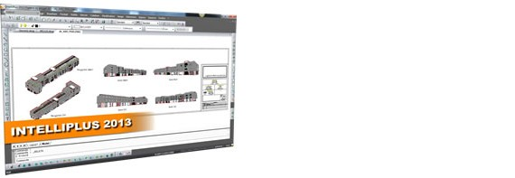 IntelliPlus dwg 2013-1