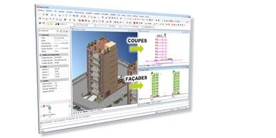 Plan-coupe-façade