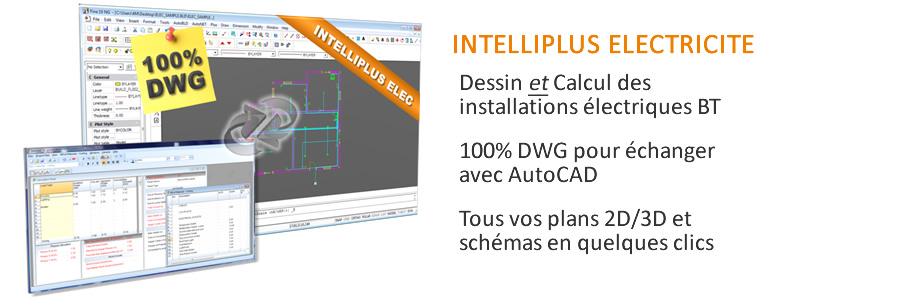 t u00c9l u00c9charger intelliplus architecturals gratuit gratuitement